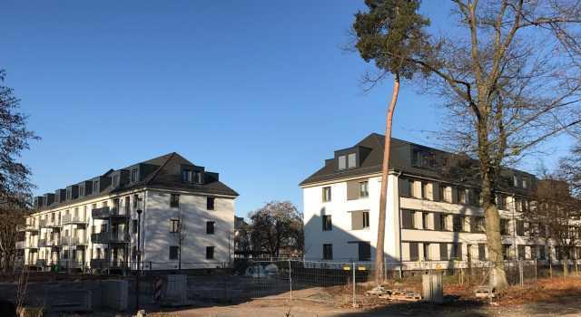 Architekt Hanau ingenieurbüro diekelmann referenzen